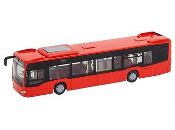Faller Car System 161556 MB Citaro Stadtbus HO