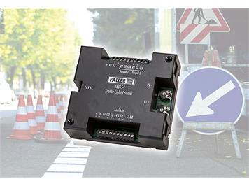 Faller Car System 161654 Traffic-Light Control