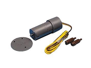 Faller CarSystem 161677 Abzweigung elektrisch