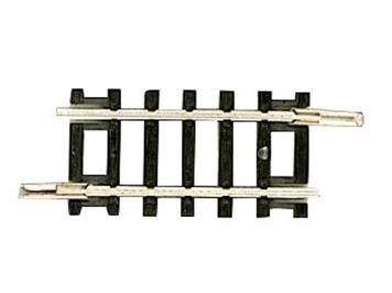 Fleischmann 22206 Ausgleichsgleis gerade 33,6 mm N