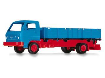 Fleischmann 2900 MAN G90 LKW mit Kipperaufbau