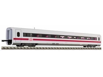 Fleischmann 444101 ICE-1 Wagen 1. Klasse DB
