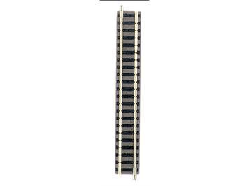 Fleischmann 9101 Gleis Länge 111mm