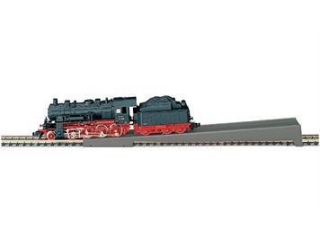 Fleischmann 9480 Aufgleis-Gerät für Spur N