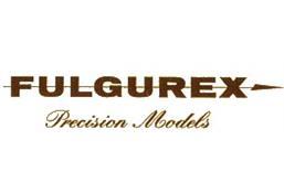 Fulgurex-Weichenmotor