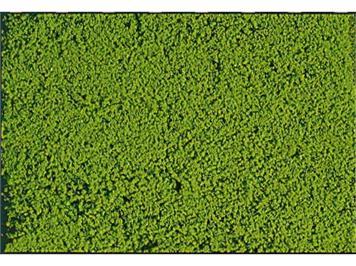 Heki 1600 Mikro-Flor hellgrün