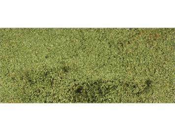 HEKI 1676 kreativ Blätterflor 28 x 14 cm mittelgrün