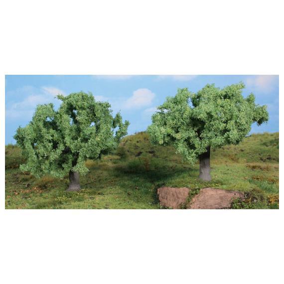 HEKI 1771 Olivenbäume, 11 cm