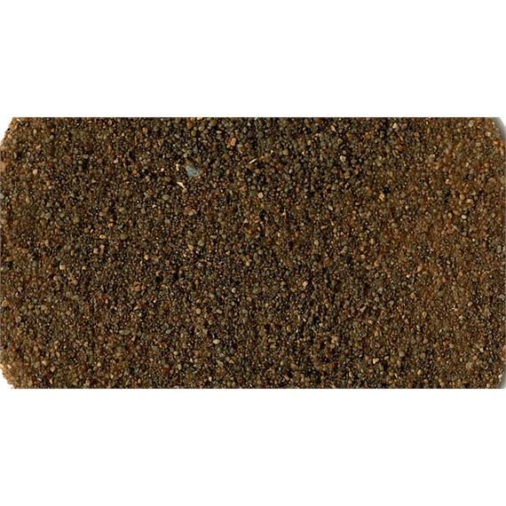 Heki 3173 Schotter Porphyr 500 gr. N