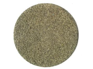 Heki 3363 Grasfaser Wintergras , 100 g, 2-3 mm