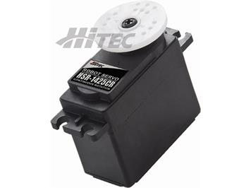 Hitec Servo HRS-1425CR Continuous Rotation (#138114)