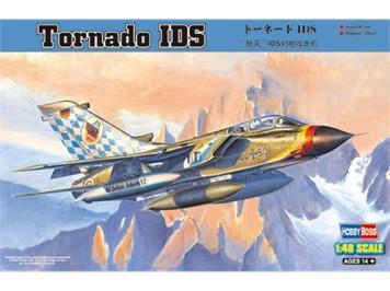Hobby Boss 80353 MRCA Tornado IDS