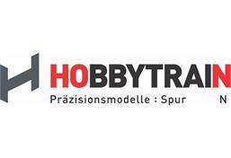 Hobbytrain N