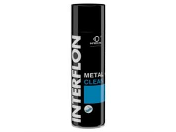 Interflon 9264 Metal Clean 500 ml