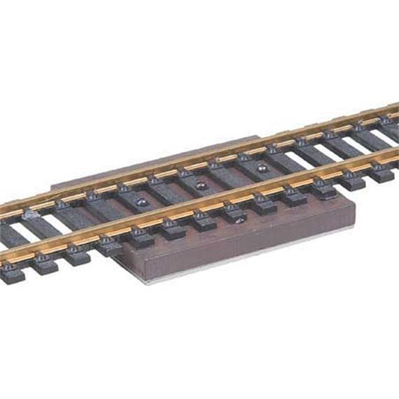 Kadee 402208 (380-308) Entkupplungsmagnet stark (Einbau unter dem Gleis)