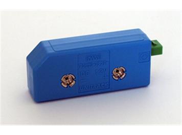 Kato 24-829 (78522) Versorgungs-Adapter PowerPack