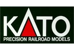 Kato N