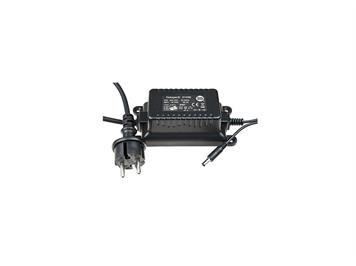 LGB 51090 Netzteilgerät 36W / 18V