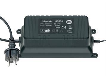 LGB 51095 Netzteilgerät 100W / 22V