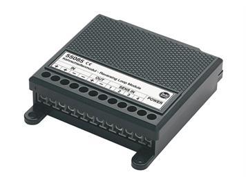 LGB 55085 MZS-Kehrschleifenmodul analog/digital, G