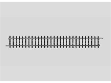 Märklin 2209 Gleis gerade 217,9 mm