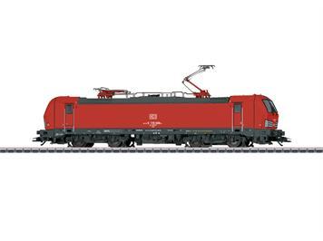 """Märklin 36197 Elektrolok BR 170 """"Schenker Rail"""" DB"""
