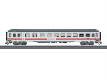 Märklin 40502 Intercity Schnellzugwagen Bord Bistro 1. Klasse DB
