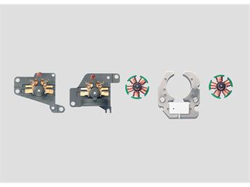 Märklin 60944 Hochleistungsmotor-Nachrüst-Set (60904)