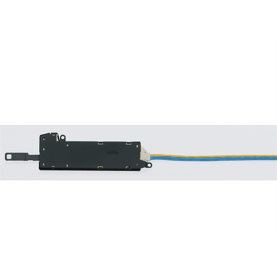Märklin 74491 Elektrischer Weichenantrieb für C-Gleis Weichen, H0 (1:87)