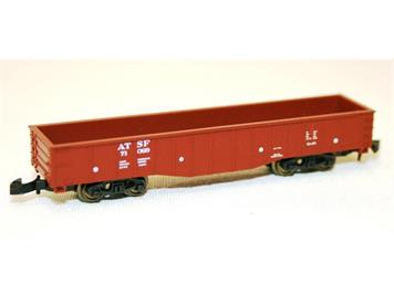 Märklin 82499-04 Hopper Car -AT SF/USA Z