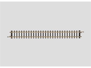 Märklin 8506 Ausgleichsgleis gerade 108,6mm, Spur Z