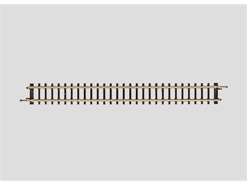 Märklin 8506 Spur Z Ausgleichsgleis gerade 108,6mm