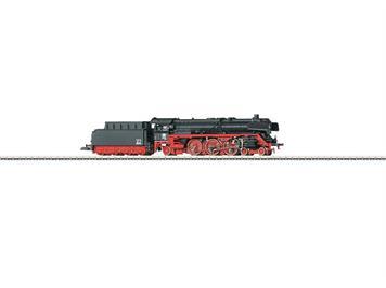 Märklin 88011 Dampflok BR 01 DB