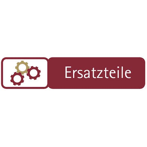 Märklin E374350 Kupplung M zu Zwischenwagen ICE (29790) (4 Stück)