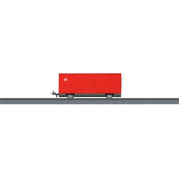 Märklin myWorld 44107 Adapterwagen mit Magnet- und Relexkupplung (je einseitig)
