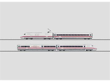 Märklin start up 36712 Zugpackung ICE 2 DB AG