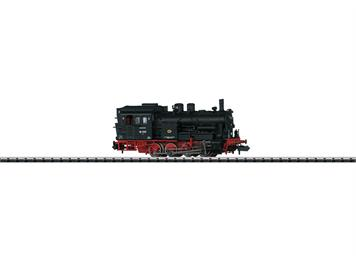 Minitrix 12416 Tenderlokomotive BR 92.20 DB