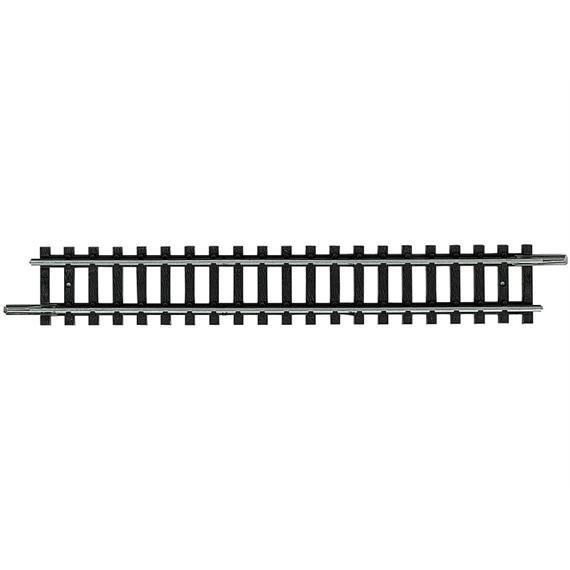 Minitrix 14904 gerades Gleis 104,2 mm, N (1:160)