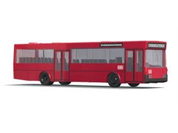 Minitrix 65401 Omnibus / DB Überlandbus N