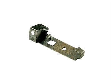 Minitrix 66519 Anschlussklemme 1-polig