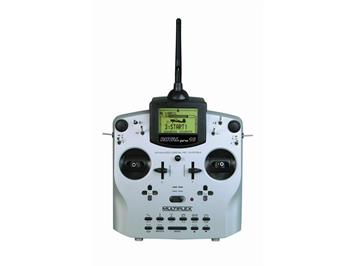 Multiplex Royalpro 16 Vario-Set M-Link 2,4 GHz