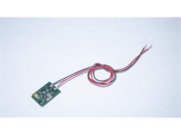 PIKO 46212 Funktionsdecoder mini