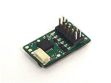 PIKO 46401 SmartDecoder 4.1 PluX12