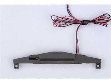PIKO 55271 Elektroantrieb links/rechts
