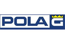 POLA Spur G