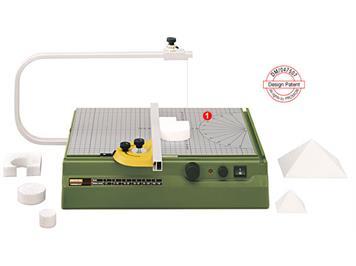 Proxxon 27080 Heissdraht-Schneidegerät THERMOCUT 230/E