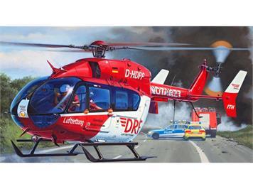 Revell 04897 Eurocopter EC145 DRF