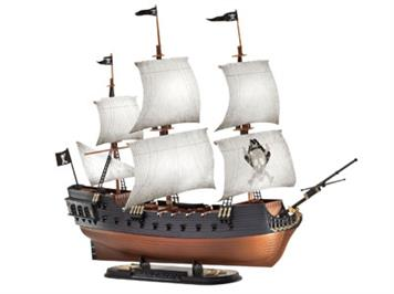 Revell 06850 Piraten Schiff