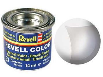 Revell 32102 farblos matt