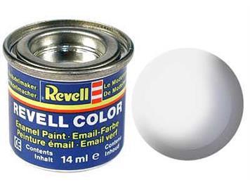 Revell 32104 weiss, glänzend